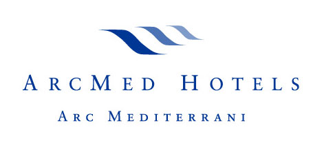 ArcMed Hotels
